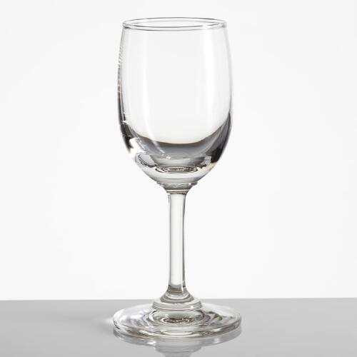 Event Cordial Glass, Set of 4