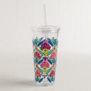 Samantha Double Wall Tumbler