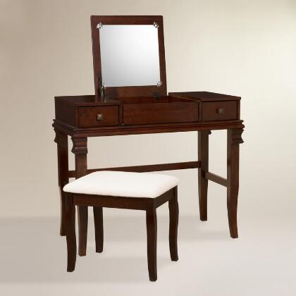 Rubberwood Bedroom Furniture World Market