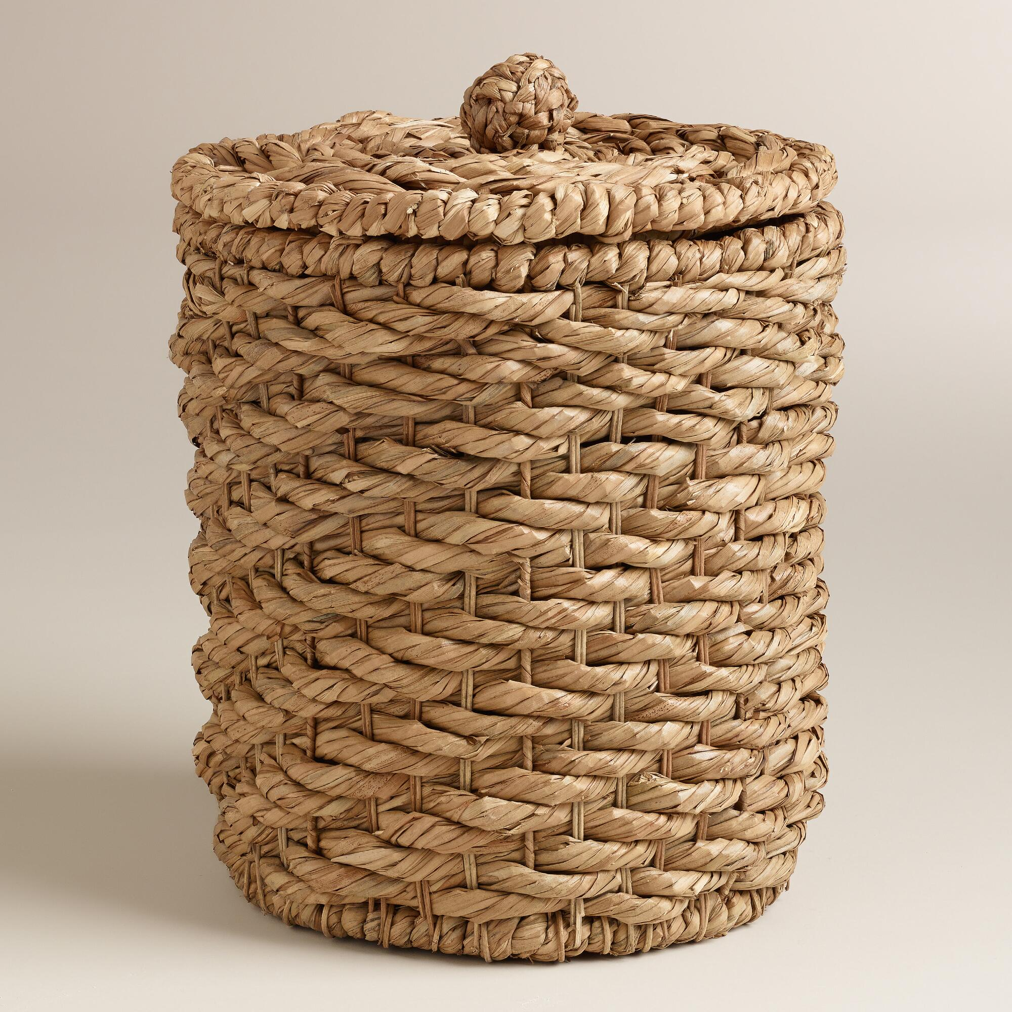 Natural water hyacinth lidded round ava basket further Sapphire Residence besides My Philippine Budget in addition Cape Dutch in addition 55437d9de58ece50290004b4 Vitra Design Museum S Manuel Herz On The Heroic Modern Architecture Of Africa Photo. on 3