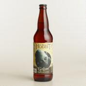 The Hobbit Series Gollum Precious Pils Ale