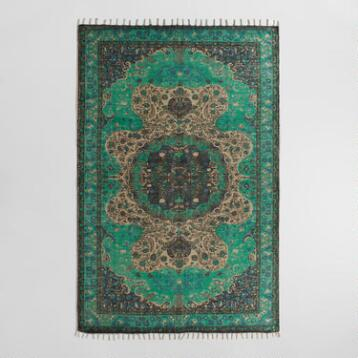 area rugs affordable large rugs world market area rugs affor