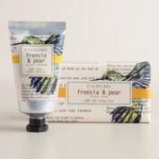 Castelbel Bar Soap and Hand Cream Collection