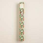 Floral Bouquet Scented Drawer Liner Paper, 6-Pack