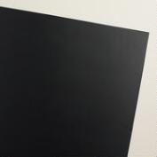 Chalkboard Contact Paper