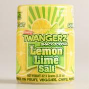 Twangerz Lemon-Lime Shaker