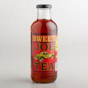 Joe Tea Sweet Ice Tea