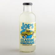 Joe Tea Classic Lemonade