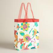 Large Louisa Handmade Gift Bag