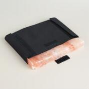 Himalayan Salt Plate Storage Cover