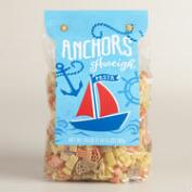 World Market® Kid's Anchors Aweigh Pasta