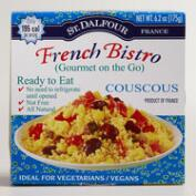 Gourmet On the Go Couscous, Set of 6