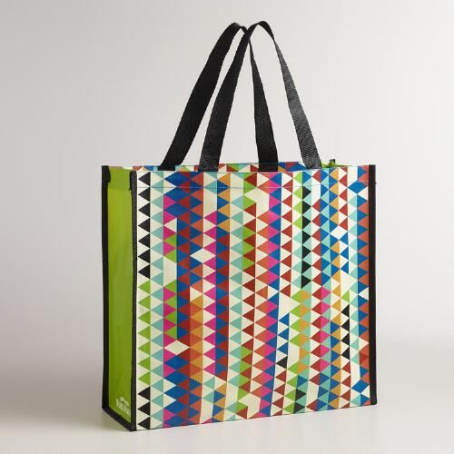 Holland Park Tote