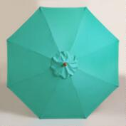 Lagoon 9' Umbrella Canopy