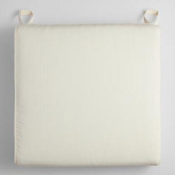 St Martin Occasional Chair Cushion