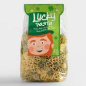 World Market®  Lucky Pasta, Set of 2