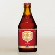 Chimay Red Belgian Ale