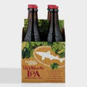Dogfish Head 90 Minute IPA, 4-Pack