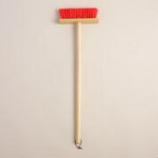 Kids' Push Broom