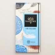 Vanini 49% Cacao Milk Chocolate Bar
