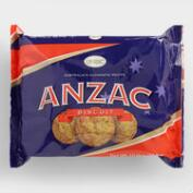 Unibic Anzac Biscuits, 12-Pack