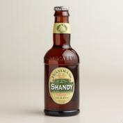 Fentimans Non-Alcoholic Shandy