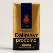 Dallmayr Prodomo Ground Coffee