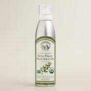 La Tourangelle Organic Extra Virgin Olive Oil Spray