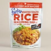 Frontera Roast Tomato Rice Seasoning
