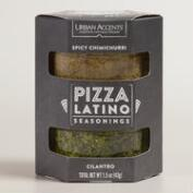 Urban Accents Latin Pizza Seasoning