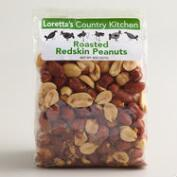 Loretta's Country Kitchen Spanish Peanuts