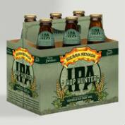 Sierra Nevada Hop Hunter IPA, 6-Pack