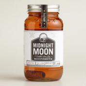 Midnight Apple Pie Moonshine