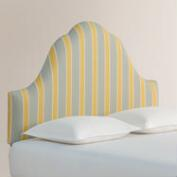 Lemon Eze Elsie Upholstered Headboard