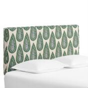 Bindi Loran Upholstered Headboard