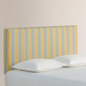 Lemon Eze Loran Upholstered Headboard