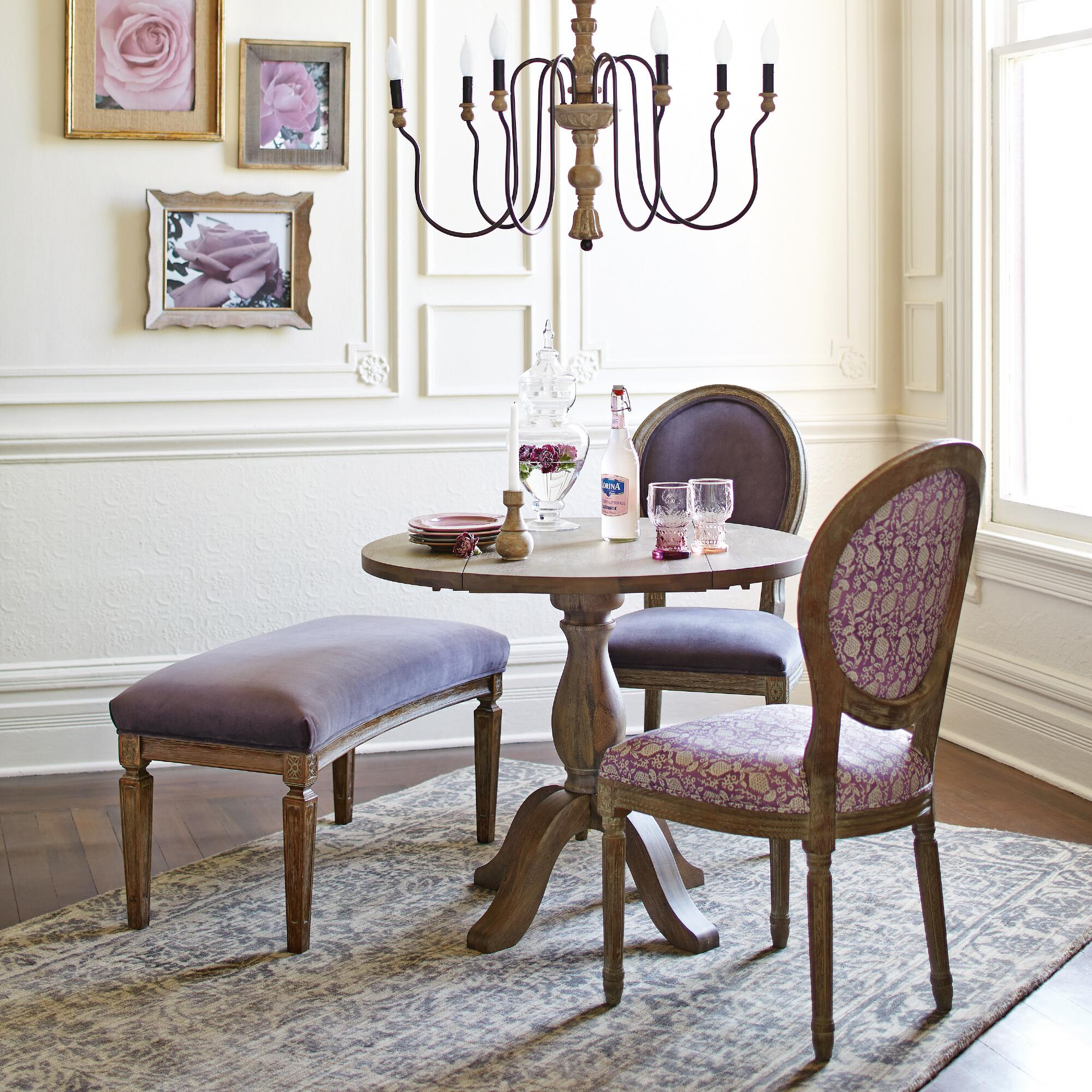 World Market Dining Room Chairs World Market Dining Room Chairs – World Market Dining Room Chairs
