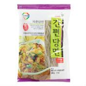 Surasang Japchae Sweet Potato Noodles, Set of 4