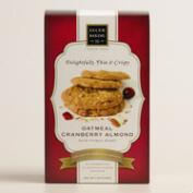 Salem Oatmeal, Cranberry and Almond Cookie Box