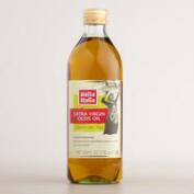 Bella Italia Extra Virgin Olive Oil