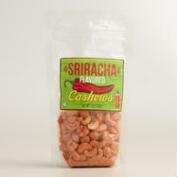 World Market® Sriracha Cashews