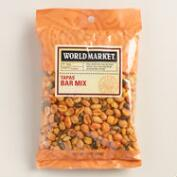 World Market® Tapas Bar Mix