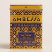 Ambessa Earl of Harlem Tea, 20-Count