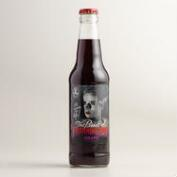 Bride of Frankenstein Grape Soda