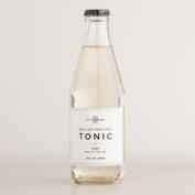 Boylan Heritage Tonic Water, 4-Pack