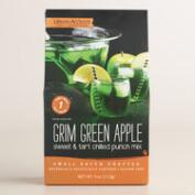 Grim Green Apple Punch Mix