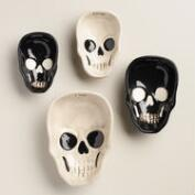 Skull Measuring Cups