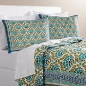 Seren Bedding Collection
