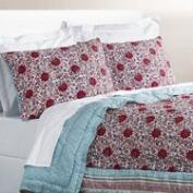 Floral Kareena Bedding Collection