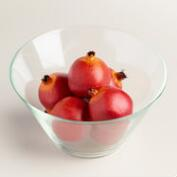 Bag of Pomegranates, Set of 6